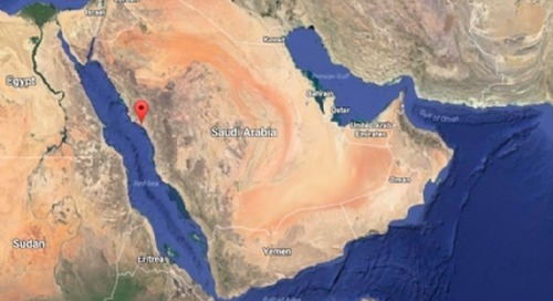 Saudi's SWCC cancels EPC contract with Samsung Engineering