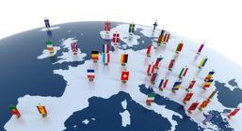UDI in Europe: What Will Be Different?