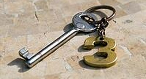 3 Keys to Sound Claims Construction