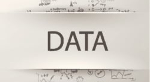 How to Use Hard Data to Respond to Office Actions