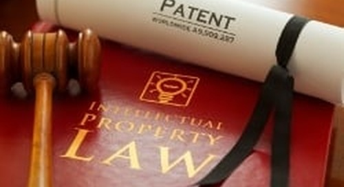 4 Implications of AIA and 'First-to-File' for Patent Practitioners