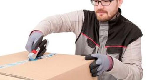 Sicherheitsmesser mit Folienschneider