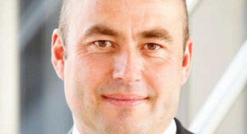 Interpack Alliance bündelt zwölf Branchenmessen