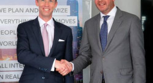 Porsche Automobil Holding kauft PTV Group