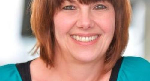 SWF beruft Marketing Communication Managerin