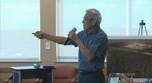 GRMC concerned about proposed nearby power plant in Dededo