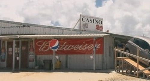 AG appeals decisions over gaming licenses