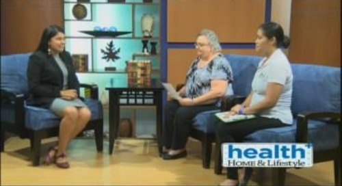 Parents Empowering Parents readies for Islandwide Conference on Disabilities