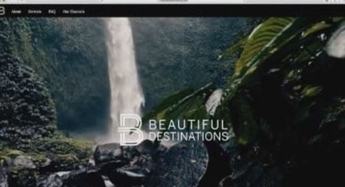 GVB leveraging social media to promote Guam as destination