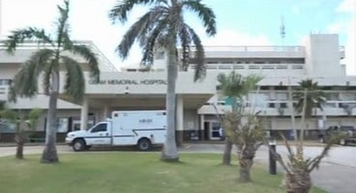 Fines, imprisonment threatened if GMH administrator doesn't release report