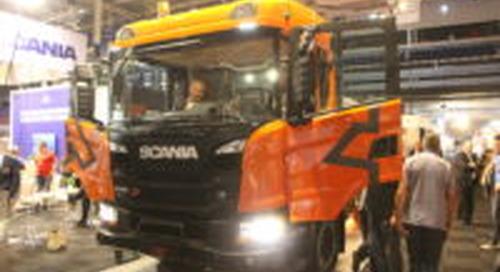 Scania officeel in beroep tegen Europese kartelboete