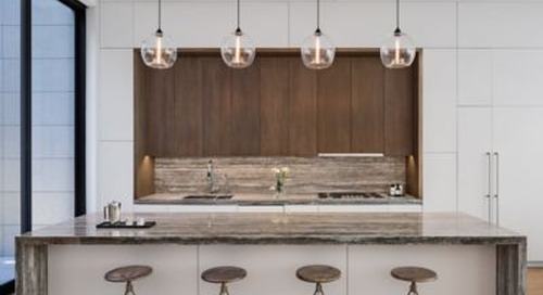 Interior Design Names Apartment with Niche Pendant Lights Best of Year