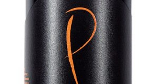 Plaga Launches Cabernet Merlot
