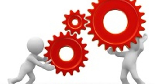 IBM Maximo:  Where do you get the support you deserve?