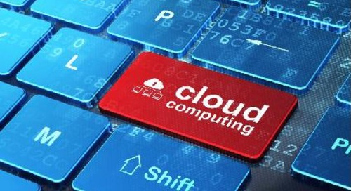 Cloud computing market in Latin America expanding