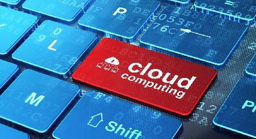 Cloud computing market in Latin America expanding