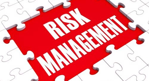 Latin America - Growth Requires FCPA Risk Management