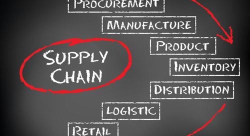 Supply chain finance takes hold in Latin America