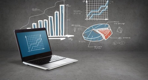 Using Data to Drive HR Results