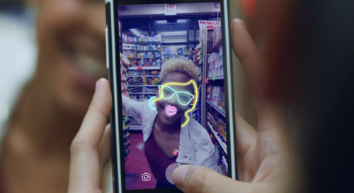 Enam Cara Menarik Berbagi Perjalanan Lewat Instagram Stories