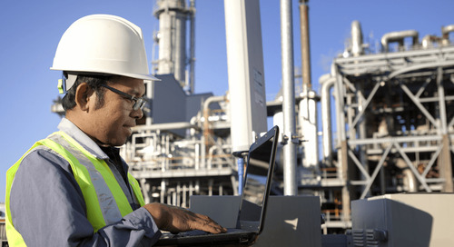 What Is Predictive Analytics and How Could It Help the Oil and Gas Industry?