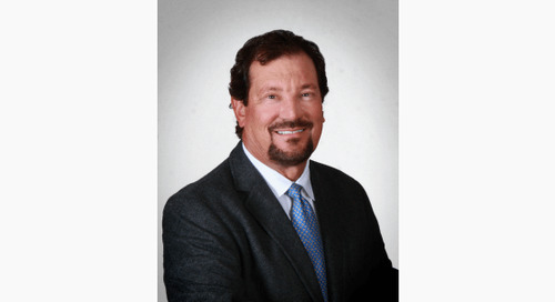 Audubon Field Solutions appoints Director of Pipeline Integrity