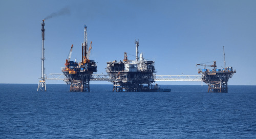 Managing the Challenges of Decommissioning