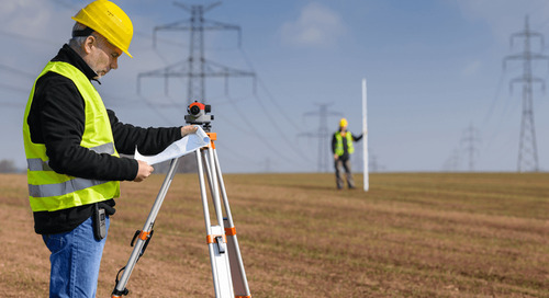 Risk and Reliability Evaluations Help the Industry Stay Lean