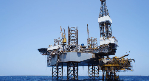 What is the foremost consideration for subsea tiebacks?