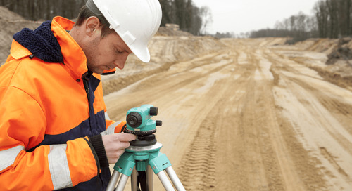 Integrity Management Paves the Way for Effective Pipeline Design