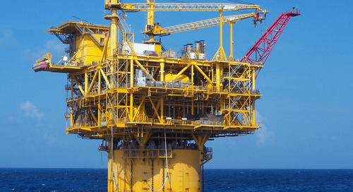 Reducing Weight of Offshore Facilities with Compact Well Testing Units