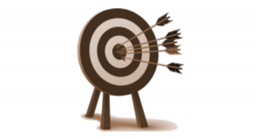 Financial Goals & Lead Gen Targets: 5 Mistakes To Avoid To Ensure Effective Inbound Campaigns