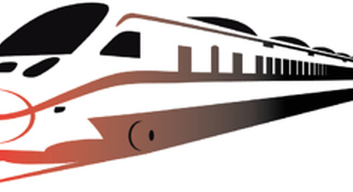 Rail Industry, Structured EAM & Maximo