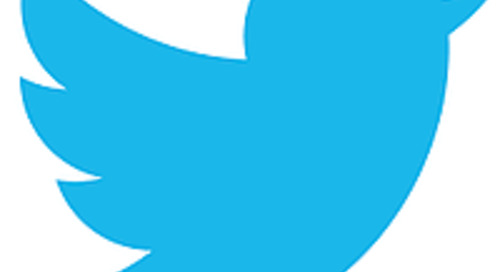 Twitter Integration With Maximo? Yes, Please!