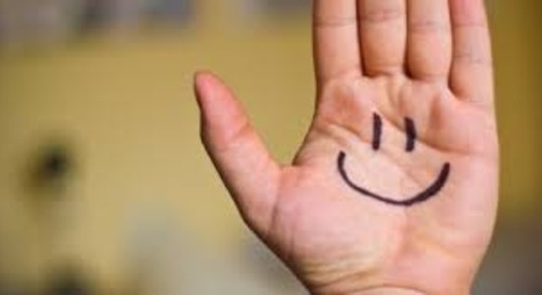 Five Tips for Tapping into Your Buyer's Emotions with Content Marketing