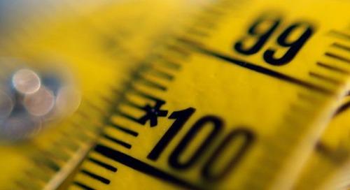 Deciding What Metrics to Track for Sales Development Reps