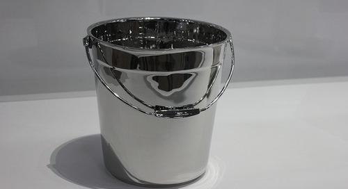 Bucket Lists, Salesforce style