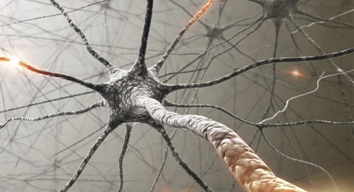 Rare variants linked with Parkinson's disease