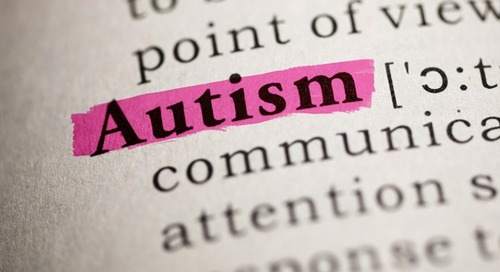 Allergan, Rugen Therapeutics collaborate to discover and develop novel therapies for ASD and OCD