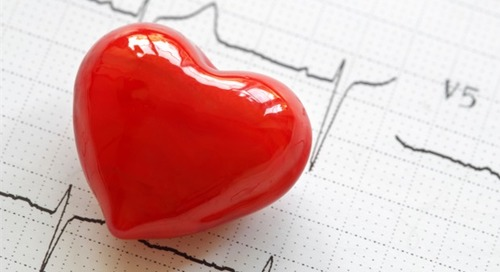 TGen, Barrow researchers identify genetic risk factors linked to stress-induced cardiomyopathy