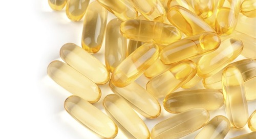 Vitamin D supplements have no effect on frequency and severity of colds in asthma patients