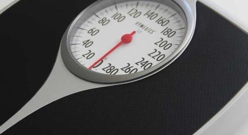 Stony Brook Medicine expert shares tips to minimize heartburn during holiday season