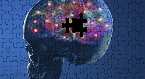 New research could lead to improved methods of detection for early-onset Parkinson's