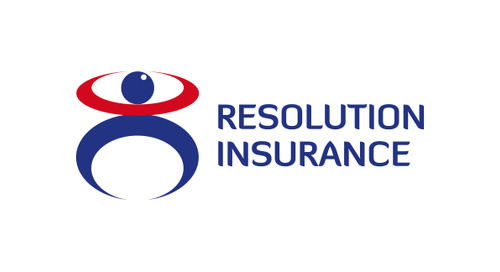 Resolution Insurance realises expansion plans with SSP Pure Insurance