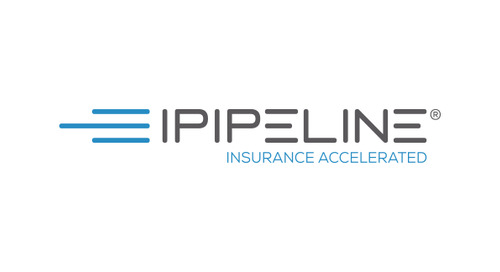 SSP creates new efficiencies with integration of iPipeline's SolutionBuilder