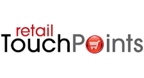 Article: 'Disturbingly Slow' Site Performance Still Plagues Retailers