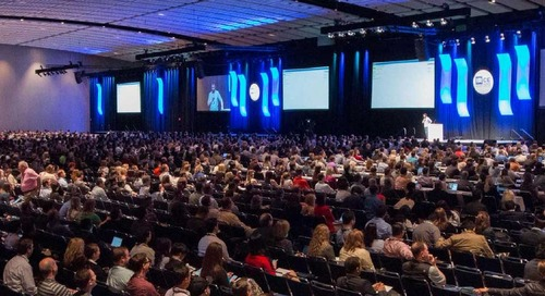 Article: Key Takeaways From IRCE