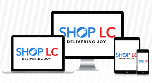 SHOP LC SELECTS YOTTAA TO DELIVER ONLINE CONTENT FAST AND EFFICIENTLY
