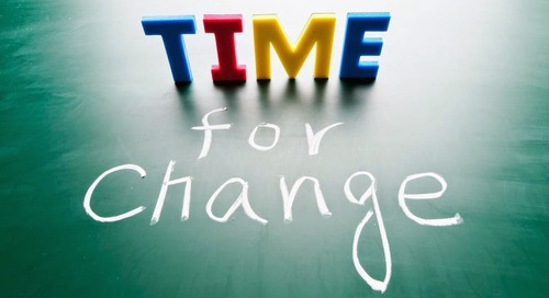 How Can HR Change to Meet the Rest of the C-Suite's Needs?
