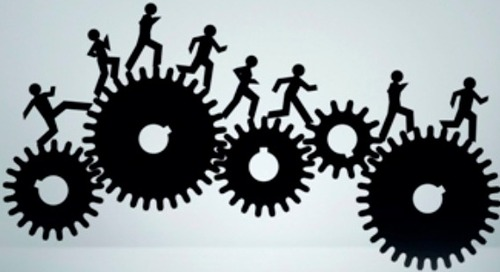 The Advantages of Outsourcing HR